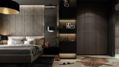 Architecture Design, Interior Design, Room, Furniture, Home Decor, Nest Design, Bedroom, Architecture Layout, Decoration Home