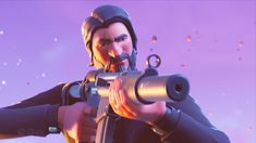 Fortnite Season 3 Battle Pass Trailer Take a look at everything coming in Season 3 to Fortnite. February 22 2018 at 06:48PM https://www.youtube.com/user/ScottDogGaming