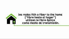 Cablex Fibra Optica by ZINQ Comunicación. En este video Cablex nos muestra lo que es la fibra óptica, y nos habla de sus ventajas y sus posibilidades de uso. Cablex además nos habla de sus progresos y sus planes de futuro.
