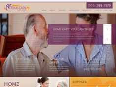 A-Z Home Care Options, 3906 W Ina Rd. Ste 200 , AZ, Tucson