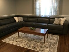 Loft, Couch, Furniture, Home Decor, Homemade Home Decor, Sofa, Lofts, Couches, Home Furnishings