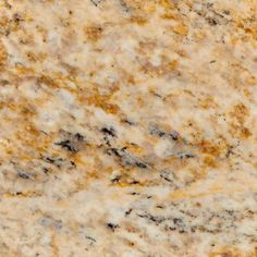 St. Paul 4 in. Stone Effects Chip Sample in Tuscan Sun-CHSE44-TU - The Home Depot