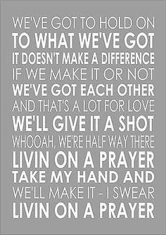 Rock lyric quotes, song lyrics rock, rock songs, great song lyrics, l Rock Lyric Quotes, Inspirational Song Lyrics, Love Song Quotes, Music Quotes, Quotes From Songs Lyrics, Motivational Song Lyrics, Quotes Quotes, Sunset Quotes, Smile Quotes