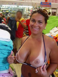 Images of Big Boobs Public Flash - Amateur Adult Gallery
