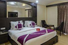 OYO Premium #Calangute #HolidayStreet Holiday Street Gaurawaddo, Calangute, #Goa 
