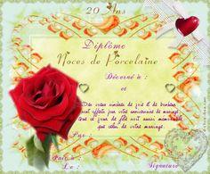 21 Meilleures Images Du Tableau Joyeux Anniversaire De Mariage