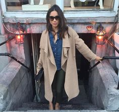 Photos and videos by Meghan Markle (@meghanmarkle) | Twitter