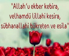 sema kapilarını açan dua Allah, Religion, Wisdom, Writing, Sayings, Words, Quotes, Suddenly, Rage