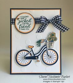 BikeRideCCMCsharonburkertastheinkdries