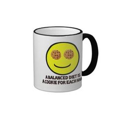 A Balanced Diet is a Cookie For Each Hand Mug (acai berry diet) (acai berry diet) Weight Loss Camp, Best Weight Loss Pills, Best Weight Loss Supplement, Quick Weight Loss Diet, Best Weight Loss Program, Medical Weight Loss, Weight Loss Shakes, Help Losing Weight, Weight Loss Supplements