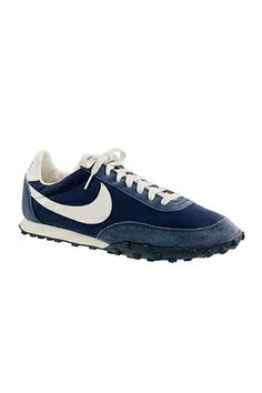 a4845a7c3d62 Nike Vintage Collection Waffle Racer Sneakers