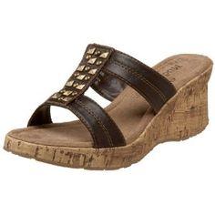 Mudd Women's Dolhpine Platform Sandal,Dark Brown,8 M US (Apparel)  http://234.powertooldragon.com/redirector.php?p=B002S4O1LU  B002S4O1LU