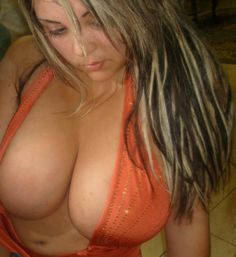 """boob-galore: """"follow us over at Boob-Galore for more! """" Maximum Rackage OMG OMG OMG OMG"""