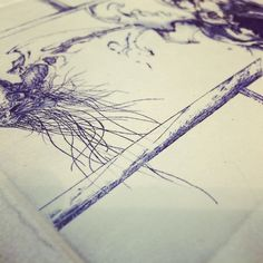#saitoyuuki #齋藤悠紀 #美術 #芸術 #アート #art #manga #mangaart #handmade #work #絵 #picture #drawing #細密 #細密画 #artgram #instaart #workinprogress #printmaker #intaglio #銅版画 #etching #printmaking #版画アマビエ #和紙 #雁皮紙 #雁皮刷り #gampipaper #gampi #washipaper Washi Paper