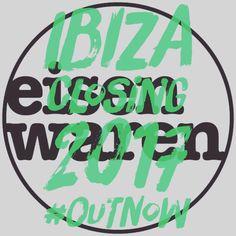 • O U T • N O W • UniTy - CONTROLLER (Original Mix) @ Beatport on the amazing Eisenwaren Ibiza Closing 2017 Compilation -> www.beatport.com/track/controller-original-mix/9638002
