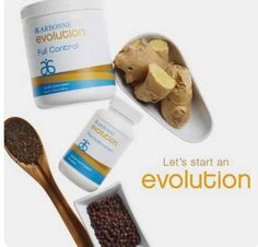 Evolution #detox #wellness #arbonne #puresafebeneficial #askme #interested #vegan #glutenfree #life #happiness #arbonne #puresafebeneficial #askme #interested #vegan #itsalifestyle #notadiet #healthyfromtheinsideout #healthy #fullcontrol