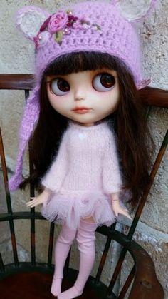 Beautiful-Custom-Blythe-Doll-OOAK-EVE-by-Sandra-Efigenio