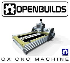 http://openbuilds.com/builds/myox-a-4-x-2-ox-cnc-with-potential.915/