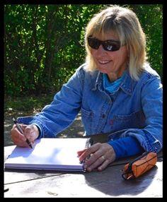 Janet Aitken's Art Artist, Inspiration, Beauty, Beautiful, Biblical Inspiration, Artists, Amen, Inhalation