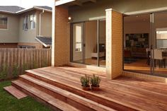 House and Land Packages Melbourne