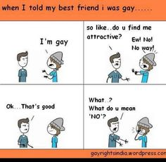 STOP-Homophobia.com (@WipeHomophobia) | Twitter