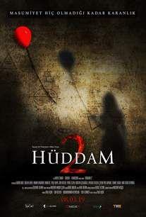 Huddam 2 Full Hd 1080p Izle Sansursuz 2019 Turk Cinli Korku Filmi Izle Https Www Korkufilmleri Info Huddam 2 Izle Film Sine Korku Korku Filmleri Film