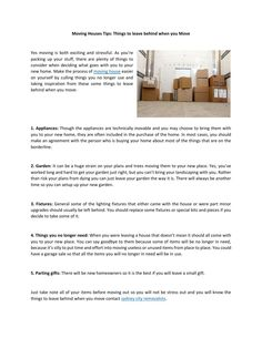 Relocating your home or office will be easy with Affordable Sydney Removals. We are a family owned removals business that services the whole city. Here at Affordable we ensure Moving House Tips, Leave Behind, Sydney, Home Improvement, New Homes, How To Remove, Leaves, City, Business