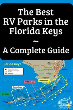 This article is about a Florida Keys vacation at Florida Keys RV Parks. Traveling the Florida Keys on a Budget by staying at Florida Keys RV Resorts and Campgrounds on the beach is an awesome Florida Camping Glamping, Beach Camping, Camping Hacks, Camping Gear, Backpacking Meals, Camping Hammock, Truck Camping, Ultralight Backpacking, Winter Camping