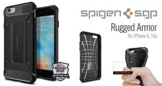 Rugged Armor iPhone 6s/6 tok - Smart Clinic Clinic, Iphone 6, Rugs, Farmhouse Rugs, Rug
