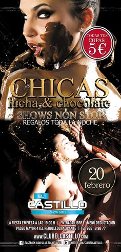 chicas pelea de chocoloate Movie Posters, Movies, Castles, Fiestas, Presents, Girls, 2016 Movies, Film Poster, Films