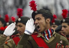 Indian army has published the NCC 34 SSB Interview dates and allotment centre list for men entry. There are total 3797 candidates got shortlisted for NCC National Cadet Corps, Army Photography, India Facts, Interview Preparation, Indian Army, Real Hero, British Indian, Five Star, Neck Scarves