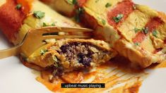 Easy Vegan Potato Soup - Nora Cooks Vegan Pot Pies, Vegan Pie, Vegan Cheesecake, Vegan Biscuits, Vegan Pancakes, Vegan Shortbread, Shortbread Cookies, Vegan Sugar, Vegan Butter