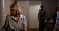 Lauren Hutton in American Gigolo (1980)