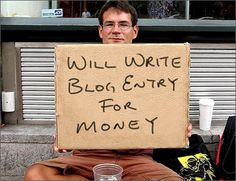 Is it really possible to make money blogging? Find out at http://www.emoneyearningsites.com/blog/blog-and-earn-on-your-money-earning-sites/