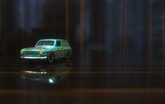 #VolkswagenSquareback  69