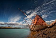 "500px / Photo ""Final Destination"" by Þorsteinn H Ingibergsson"