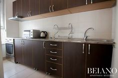 LOKACIJA: NoviBeograd ULICA: Jurija Gagarina SPRAT: 6. KVADRATURA: 45.00m² OSOBA: 4 TIP: Jednosobni http://belano.rs/sh/apartmani/delta-city-1-soban-stan-beograd-45-m2  #apartman #apartmani #stanovi #belvil #beograd #belgrade #apartments