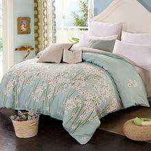 Quilt - quilt - textile / Bedding - Lynx Tmall.com- cat heaven, enough Cat Heaven, Lynx, Comforters, Bedding, Textiles, Quilts, Blanket, Cats, Home