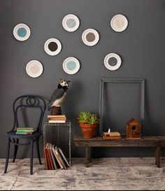 Jason Grant #interior #design