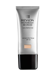 BB Creams For All Skin Types Revlon Photoready BB Cream.best BB cream i have tried to date! NO heavy smell or feel on my skin!best BB cream i have tried to date! NO heavy smell or feel on my skin! Revlon, Bb Beauty, Beauty Balm, Beauty Tips, Beauty Tutorials, Beauty Photos, Beauty Stuff, Drugstore Bb Cream, Drugstore Beauty