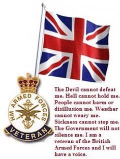 true Army Humor, Military Humor, Military Life, Military Quotes, British Armed Forces, British Soldier, British Army, Northern Ireland Troubles, Orange Order