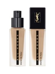 All Hours | Full Coverage Matte Foundation | YSL Beauty UK