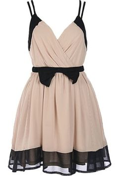 This looks like it would be a lot of fun to wear! :)