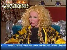 sabbouha part 1.الصبوحة من الاعماق