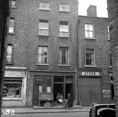 047 Meath Street