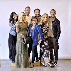 90210 Cast, Sami Gayle, Jason Priestley, Oh Beautiful, Shannen Doherty, Beverly Hills 90210, Donnie Wahlberg, Beautiful Actresses, Tv Shows