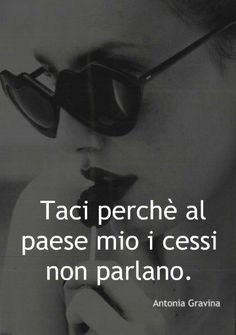 Bad Quotes, Bitch Quotes, Life Quotes, Italian Phrases, Italian Quotes, Tumblr Writing, Funny Chat, Special Words, Instagram Quotes