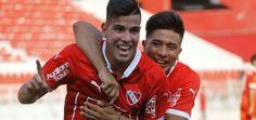 Varios equipos del fútbol argentino harán pretemporada en el Partido de La Costa