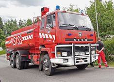 Trucks, Cars, Vehicles, Autos, Truck, Car, Car, Automobile, Vehicle