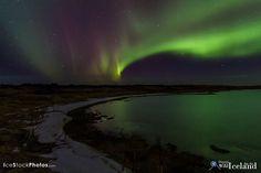 Discover Wild Iceland – Like watching the Northern Lights last night   Book your next season PHOTO tour: http://www.discoverwildiceland.com © 2015 Photos available at http://www.IceStockPhotos.com   ----------------------------------------------- #Iceland #Travel #Bucketlist #Nature  #icelandsecret #Landscape #Tourism #Vacation  #tours #Photos #naturephoto  #icelandicphotos  #SuperJeeptours #Adventure    #travelwithous #4x4tours